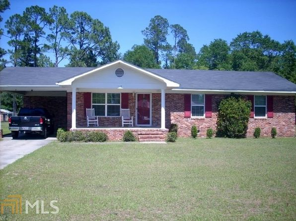 3 bed 1.5 bath Single Family at 148 Rainbow Rdg Swainsboro, GA, 30401 is for sale at 89k - 1 of 28
