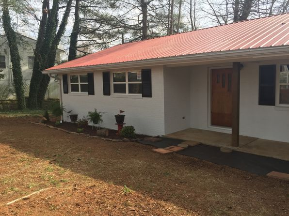 3 bed 2 bath Single Family at 2128 Gainesville Hwy Blairsville, GA, 30512 is for sale at 190k - 1 of 43