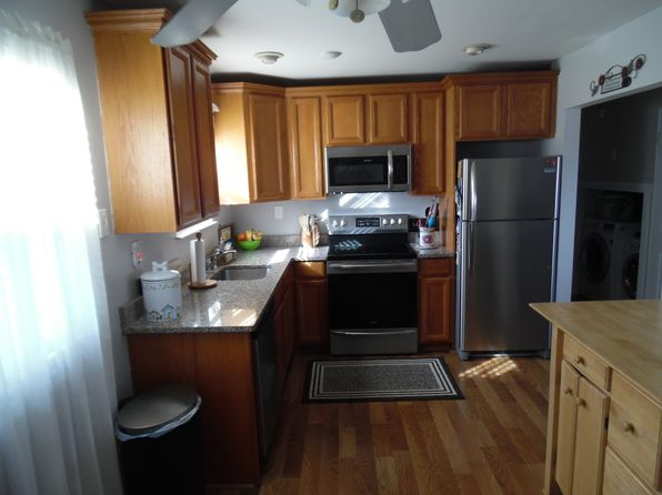 1 bed 1 bath Condo at 322 Richard Mine Rd Wharton, NJ, 07885 is for sale at 175k - 1 of 28