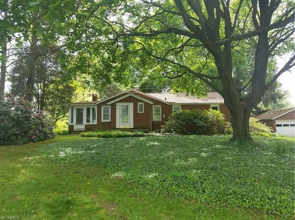 2 bed 1 bath Single Family at 3844 Sweitzer St NW Uniontown, OH, 44685 is for sale at 125k - 1 of 13