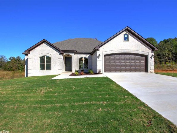 3 bed 3 bath Single Family at 17200 Crooked Oak Dr North Little Rock, AR, 72120 is for sale at 245k - 1 of 39