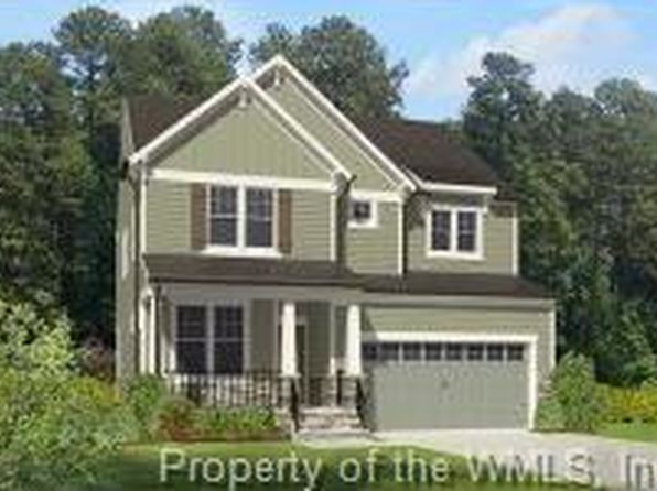 3 bed 2.1 bath Single Family at 8400 Wescott Dr Toano, VA, 23168 is for sale at 317k - google static map