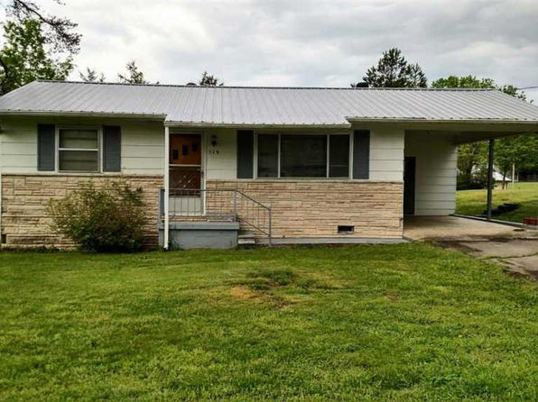 2 bed 1 bath Single Family at 519 Dodson Ave Englewood, TN, 37329 is for sale at 45k - 1 of 20