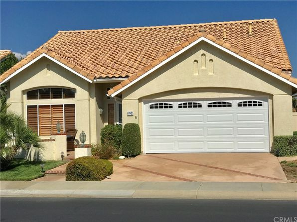 2 bed 3 bath Single Family at 1524 Pine Valley Rd Banning, CA, 92220 is for sale at 379k - 1 of 32