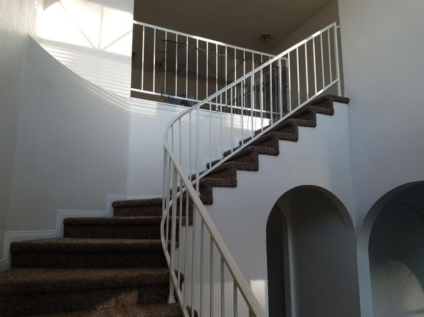 4 bed 3 bath Single Family at Undisclosed Address Victorville, CA, 92395 is for sale at 400k - 1 of 3