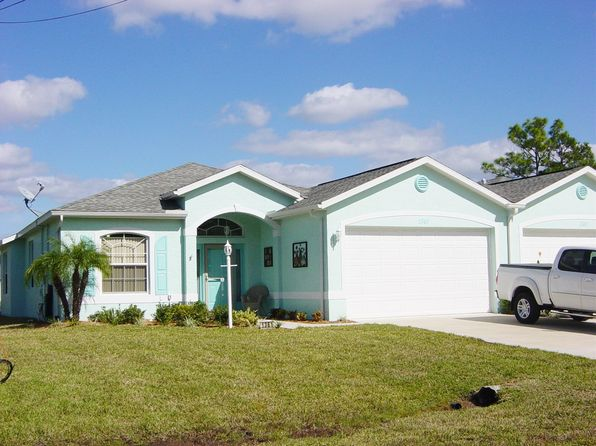 3 bed 2 bath Single Family at 1361 Hedgewood Cir North Port, FL, 34288 is for sale at 185k - 1 of 22