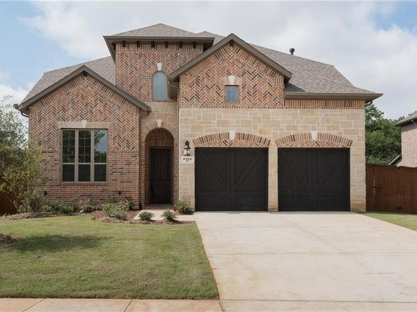 4 bed 4 bath Single Family at 4362 Vineyard Creek Dr Grapevine, TX, 76051 is for sale at 545k - 1 of 36