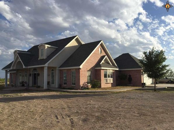 5 bed 4 bath Single Family at 1704 N Cottrell St Hobbs, NM, 88240 is for sale at 350k - 1 of 13