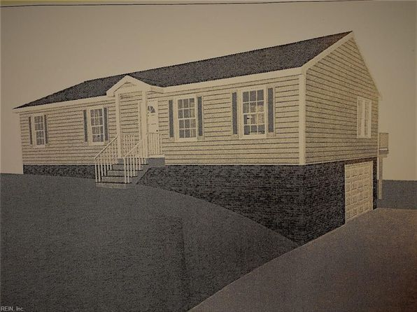 3 bed 3 bath Single Family at 0 Pocahontas Ln Gloucester County, VA, 23072 is for sale at 280k - 1 of 2