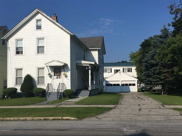 3 bed 2 bath Single Family at 35 East St Rutland, VT, 05701 is for sale at 95k - 1 of 21