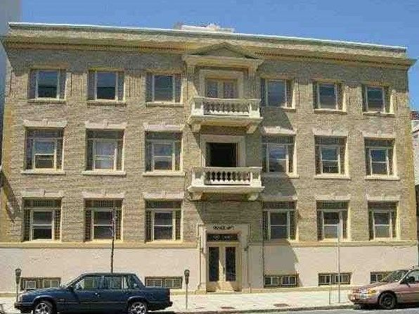 3 bed 1 bath Condo at 3809 Ventnor Ave Atlantic City, NJ, 08401 is for sale at 35k - 1 of 12