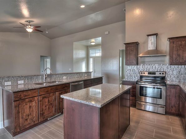4 bed 2 bath Single Family at 4868 S Pinto Ave Boise, ID, 83709 is for sale at 295k - 1 of 16