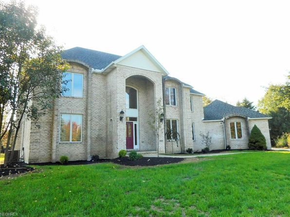 3 bed 3 bath Single Family at 2180 Anthony Dr Akron, OH, 44333 is for sale at 330k - 1 of 25