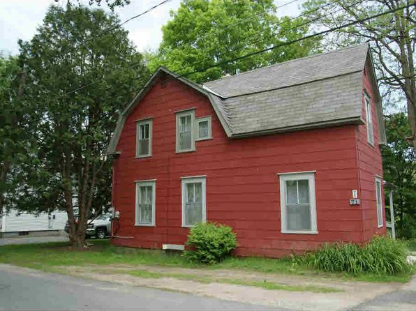 3 bed 1 bath Single Family at 71 Riverside Ave Lisbon, NH, 03585 is for sale at 93k - 1 of 29