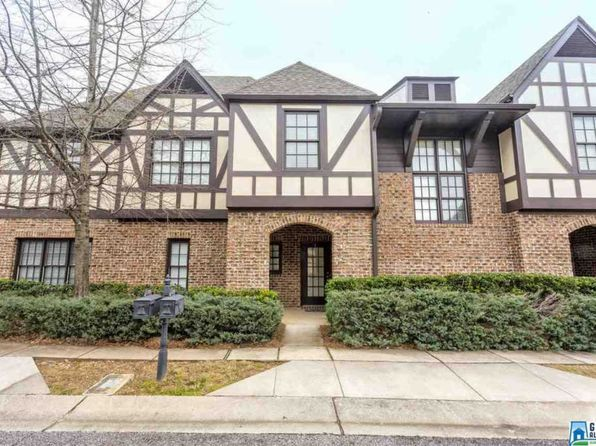 3 bed 2.5 bath Townhouse at 2229 Acton Park Cir Birmingham, AL, 35243 is for sale at 210k - 1 of 25