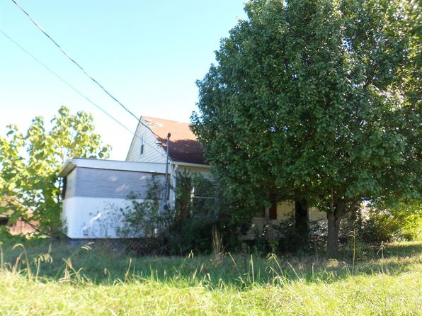 3 bed 1 bath Single Family at 3573 Grit Rd Hurt, VA, 24563 is for sale at 28k - 1 of 8