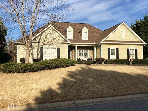 3 bed 2 bath Single Family at 9370 Old Preserve Trl Ball Ground, GA, 30107 is for sale at 280k - 1 of 9