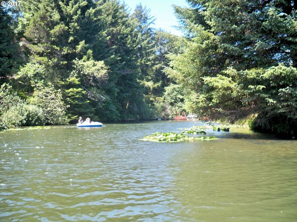 null bed null bath Vacant Land at NE Lake Dr Lincoln City, OR, 97367 is for sale at 125k - 1 of 13