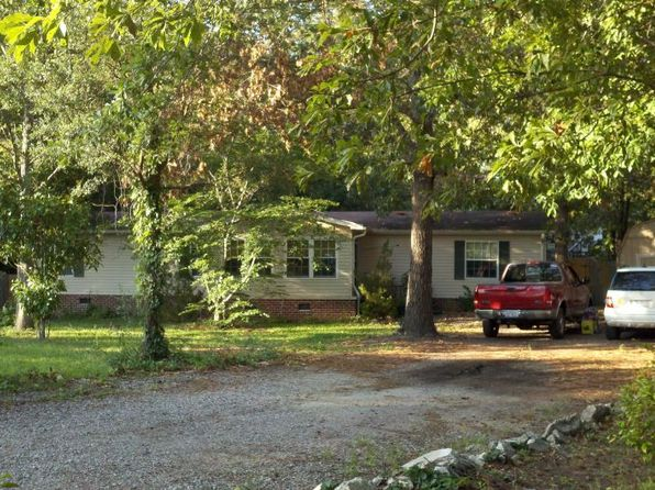 4 bed 2 bath Mobile / Manufactured at 812 Terrace Walk NE Leland, NC, 28451 is for sale at 95k - 1 of 8