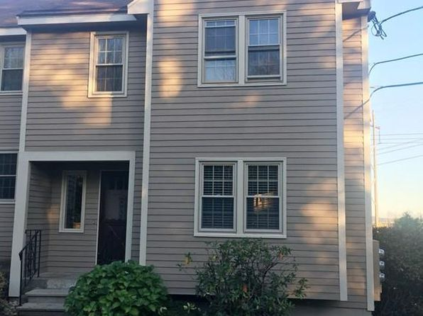 2 bed 2 bath Condo at 45 Washington St Methuen, MA, 01844 is for sale at 265k - 1 of 17