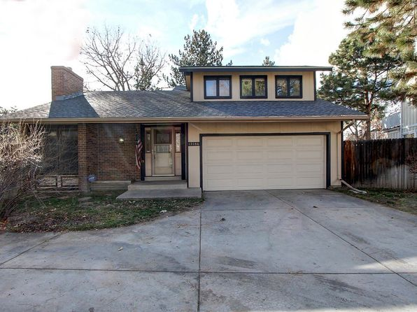 3 bed 3 bath Single Family at 12186 E Amherst Cir Aurora, CO, 80014 is for sale at 365k - 1 of 19