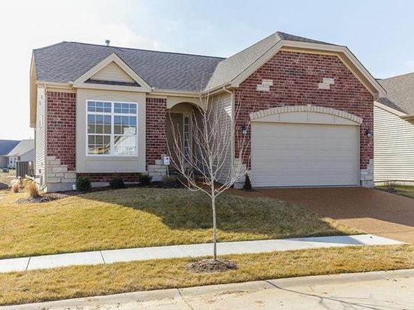 3 bed 3 bath Single Family at 6 Torrey Pnes Washington, MO, 63090 is for sale at 274k - 1 of 12