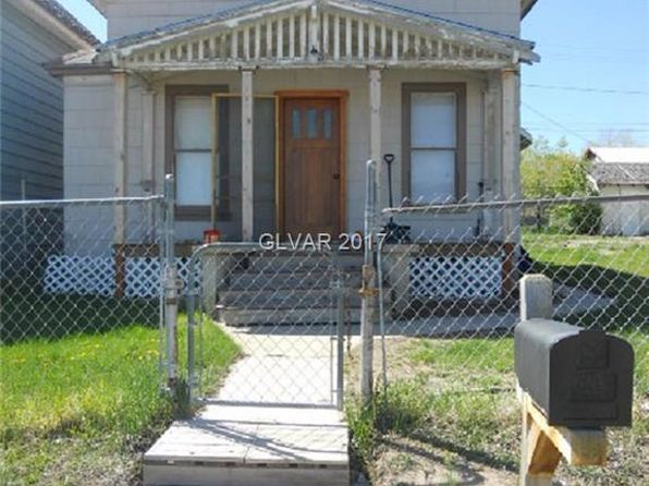 3 bed 1 bath Single Family at 1212 Avenue G Ely, NV, 89301 is for sale at 52k - 1 of 12