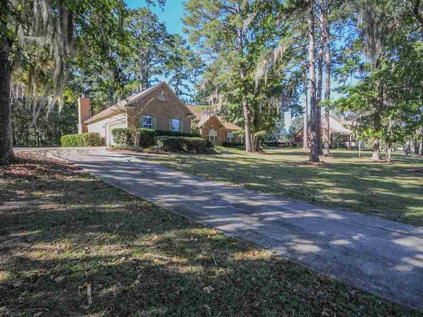 4 bed 3 bath Single Family at 530 Meadow Ridge Dr Tallahassee, FL, 32312 is for sale at 370k - 1 of 34