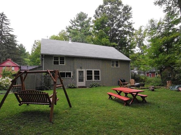 2 bed 1 bath Single Family at 1 AVERIC RD STOCKBRIDGE, MA, 01262 is for sale at 225k - 1 of 11