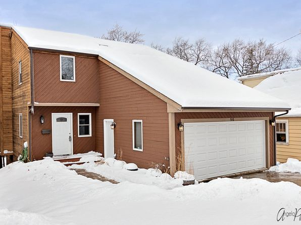 3 bed 3 bath Single Family at 516 Beechwood Dr Round Lake, IL, 60073 is for sale at 150k - 1 of 20