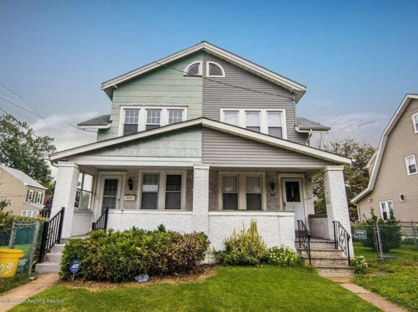 3 bed 1 bath Single Family at 904 S Olden Ave Hamilton, NJ, 08610 is for sale at 90k - 1 of 11