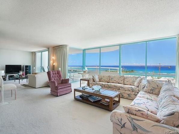3 bed 3 bath Condo at 1341 Kapiolani Blvd Honolulu, HI, 96814 is for sale at 1.80m - 1 of 25