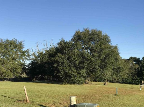 null bed null bath Vacant Land at 20955 W Southtown Dr Robertsdale, AL, 36567 is for sale at 28k - google static map