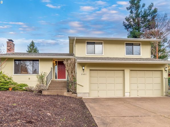 3 bed 2 bath Single Family at 2401 Stansby Way Eugene, OR, 97405 is for sale at 310k - 1 of 19