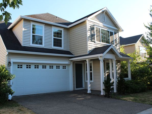 4 bed 3 bath Single Family at 17118 NW Oak Creek Dr Beaverton, OR, 97006 is for sale at 425k - 1 of 19