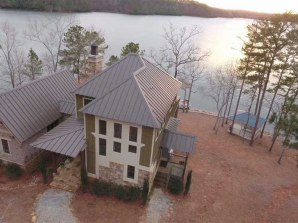 4 bed 5 bath Single Family at 159 Primrose Ln Wedowee, AL, 36278 is for sale at 899k - 1 of 36