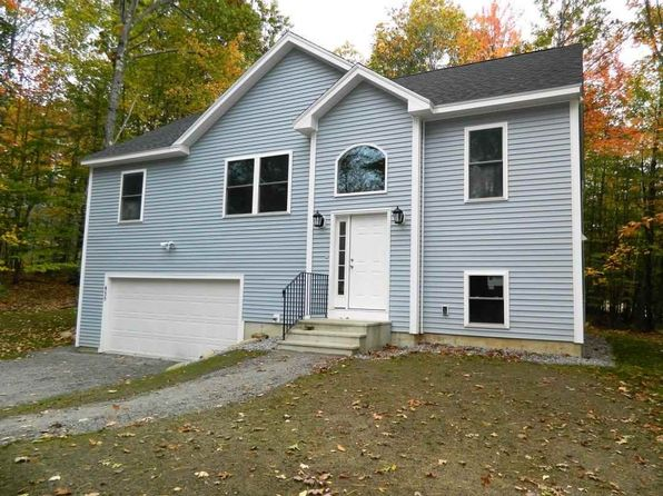 3 bed 2 bath Single Family at 455 Bean Hill Rd Northfield, NH, 03276 is for sale at 240k - 1 of 36