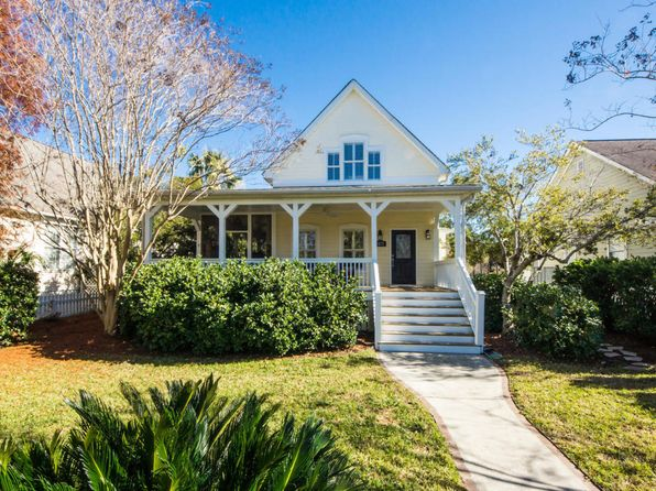 3 bed 3 bath Single Family at 2175 HARTFORDS BLUFF LN MOUNT PLEASANT, SC, 29466 is for sale at 435k - 1 of 30
