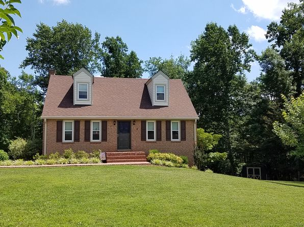 3 bed 3 bath Single Family at 152 Burford Farm Rd Monroe, VA, 24574 is for sale at 195k - 1 of 59