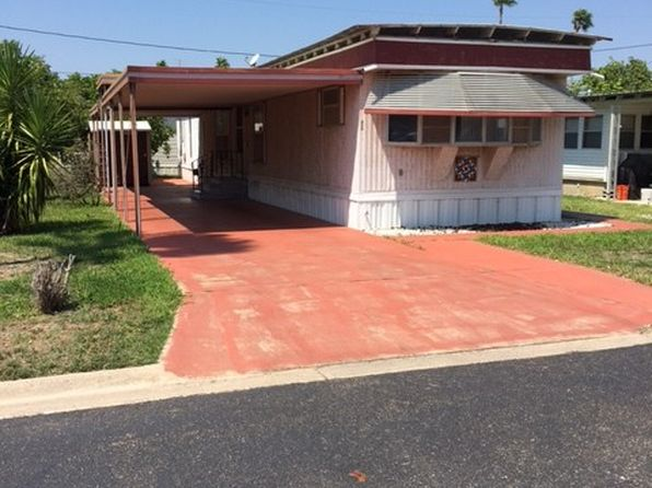 2 bed 2 bath Mobile / Manufactured at 204 Fernando St Mercedes, TX, 78570 is for sale at 30k - google static map
