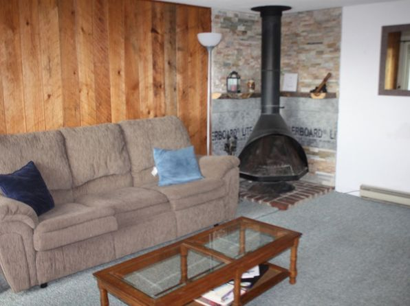1 bed 1 bath Condo at 34 WEETAMOO TRL CAMPTON, NH, 03223 is for sale at 60k - 1 of 13