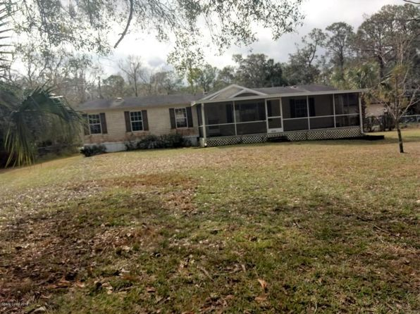3 bed 2 bath Mobile / Manufactured at 25318 Bartholomew St Christmas, FL, 32709 is for sale at 102k - 1 of 30