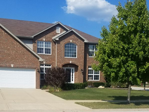5 bed 3 bath Single Family at 16310 Springview Dr Lockport, IL, 60441 is for sale at 375k - 1 of 30