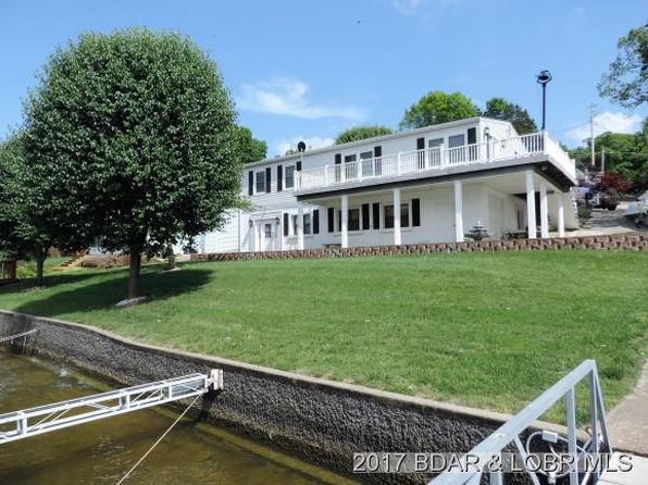 3 bed 2 bath Single Family at 27738 Timberland Dr Rocky Mount, MO, 65072 is for sale at 339k - 1 of 27