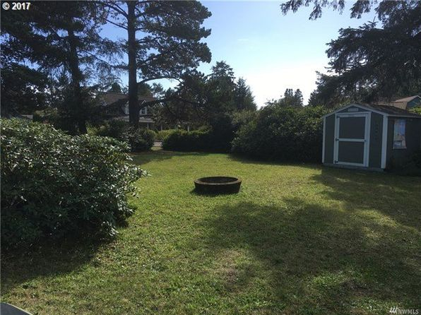 null bed null bath Vacant Land at 31401 L St Ocean Park, WA, 98640 is for sale at 55k - google static map