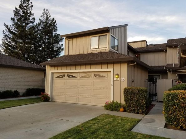 2 bed 3 bath Townhouse at 111 Joes Ln Hollister, CA, 95023 is for sale at 437k - 1 of 16