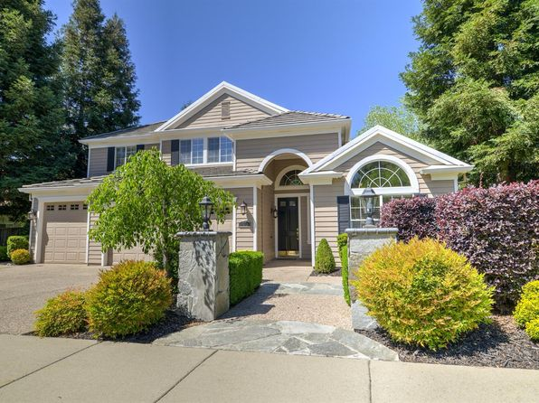 4 bed 3 bath Single Family at 9474 Swan Lake Dr Granite Bay, CA, 95746 is for sale at 780k - 1 of 23
