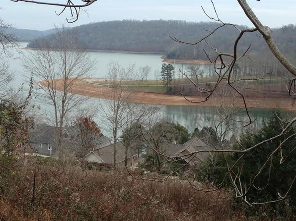 null bed null bath Vacant Land at  Mountain Crest Dr Lafollette, TN, 37766 is for sale at 36k - 1 of 10