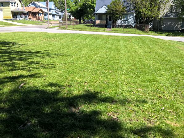 3 bed null bath Vacant Land at 986 Baird St Akron, OH, 44306 is for sale at 7k - 1 of 9