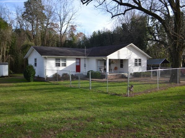 3 bed 1 bath Single Family at 176 Depot St Soddy Daisy, TN, 37379 is for sale at 108k - 1 of 12